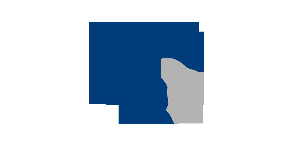 Access online facilities