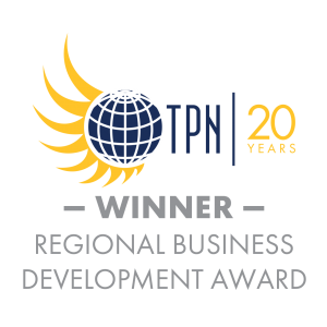 TPN Regional Business Awards