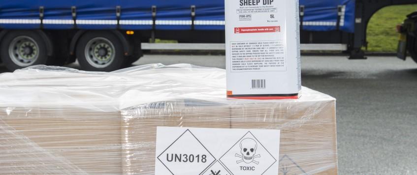 1003Delsol Sheep Dip02